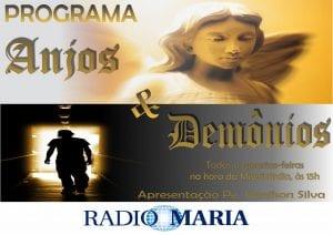 logo_anjos__demonios