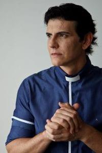 Padre-Reginaldo-Manzotti