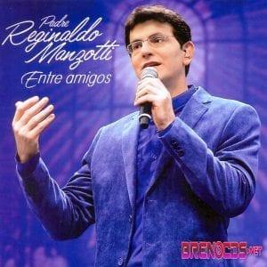 Padre-Reginaldo-Manzotti-Entre-Amigos-Frente