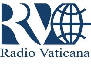 RV4093_Articolo