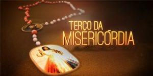 terco_da_misericordia