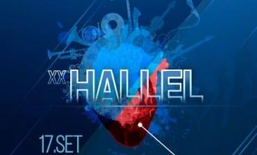 hallel01-370x223
